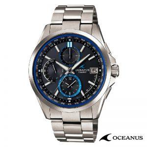 オシアナス OCW-T2600-1AJF